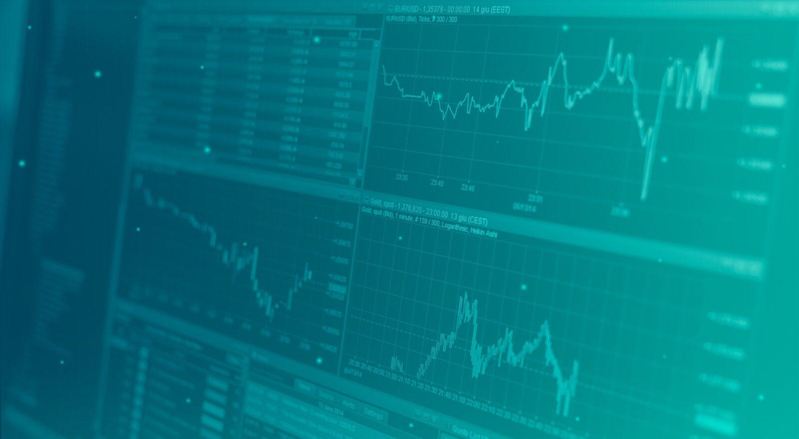 atskirų akcijų pasirinkimo sandoriai yra vadinami forex darbo valandos landvetter